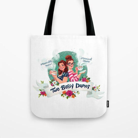 two-bossy-dames311642-bags.jpg