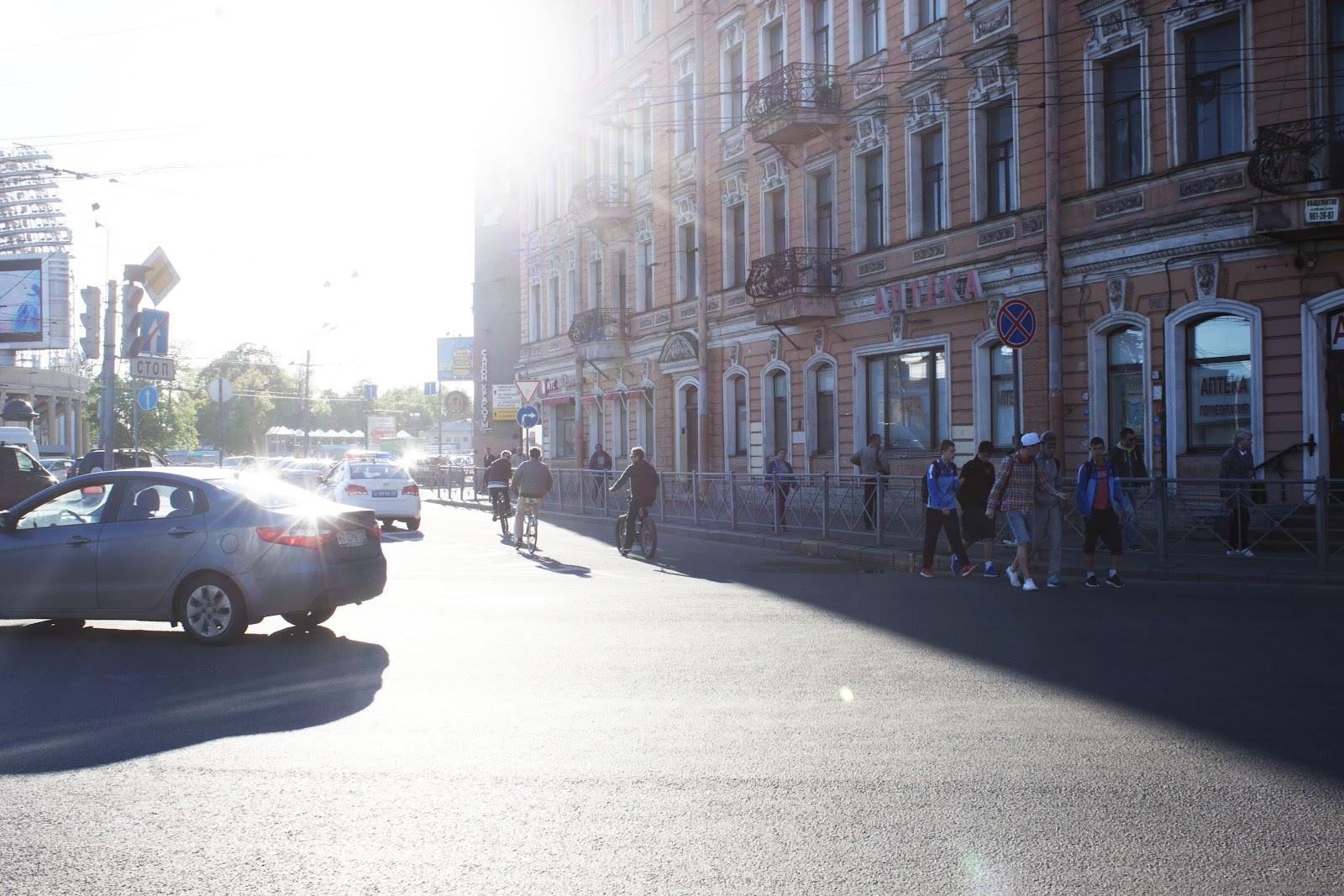 sportivnaya16.jpg
