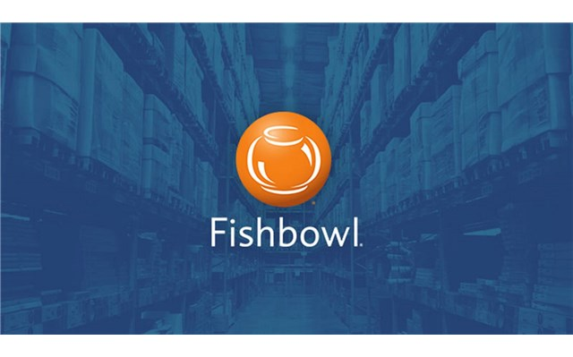 Fishbowl Warehousing company