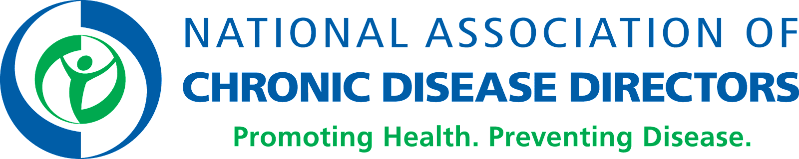 Chronic Disease Prevention - National Association of Chronic Disease  Directors (NACDD)