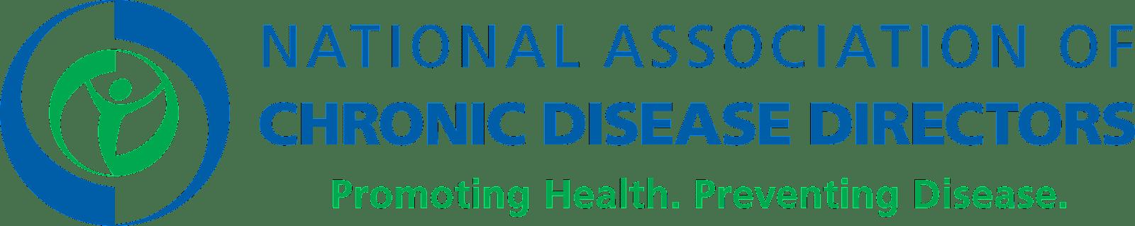 Chronic Disease Prevention - National Association of Chronic Disease  Directors (NACDD)