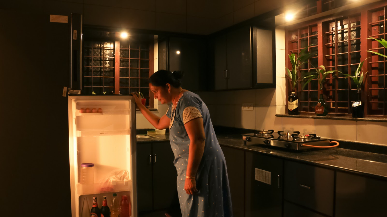 mc5La5Z4DfcnWZ80jc5gvexGXBczMeUe6L cgRzSBVdPcFgfcTbtOlbzgs9pW1cIqlO5wdGcnUp mm Best Double Door Refrigerator in India