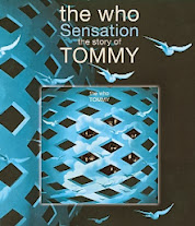 Watch Sensation: The Story of the Who's Tommy Online Free in HD