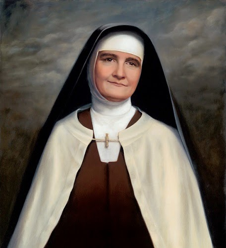 Maria Teresa de Jesus Scrilli.jpg