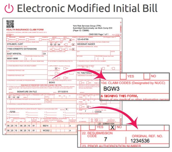 electronic modified initial bill.jpg