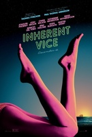 Inherent Vice.jpg