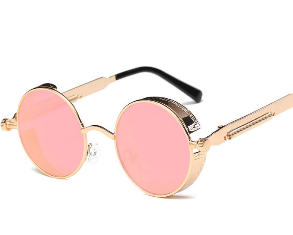 popular sunglasses aliexpress