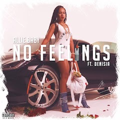 No Feelings ( Dirty Cover ) copy.jpg