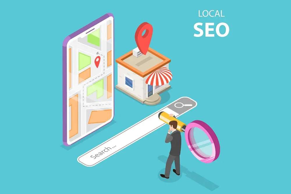 6 Healthcare SEO Fundamentals To Improve Your Medical Practice