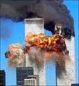 11 سپتامبر و خاورمیانه/ بررسی یک دهه سیاست آمریکا و تحولات منطقه