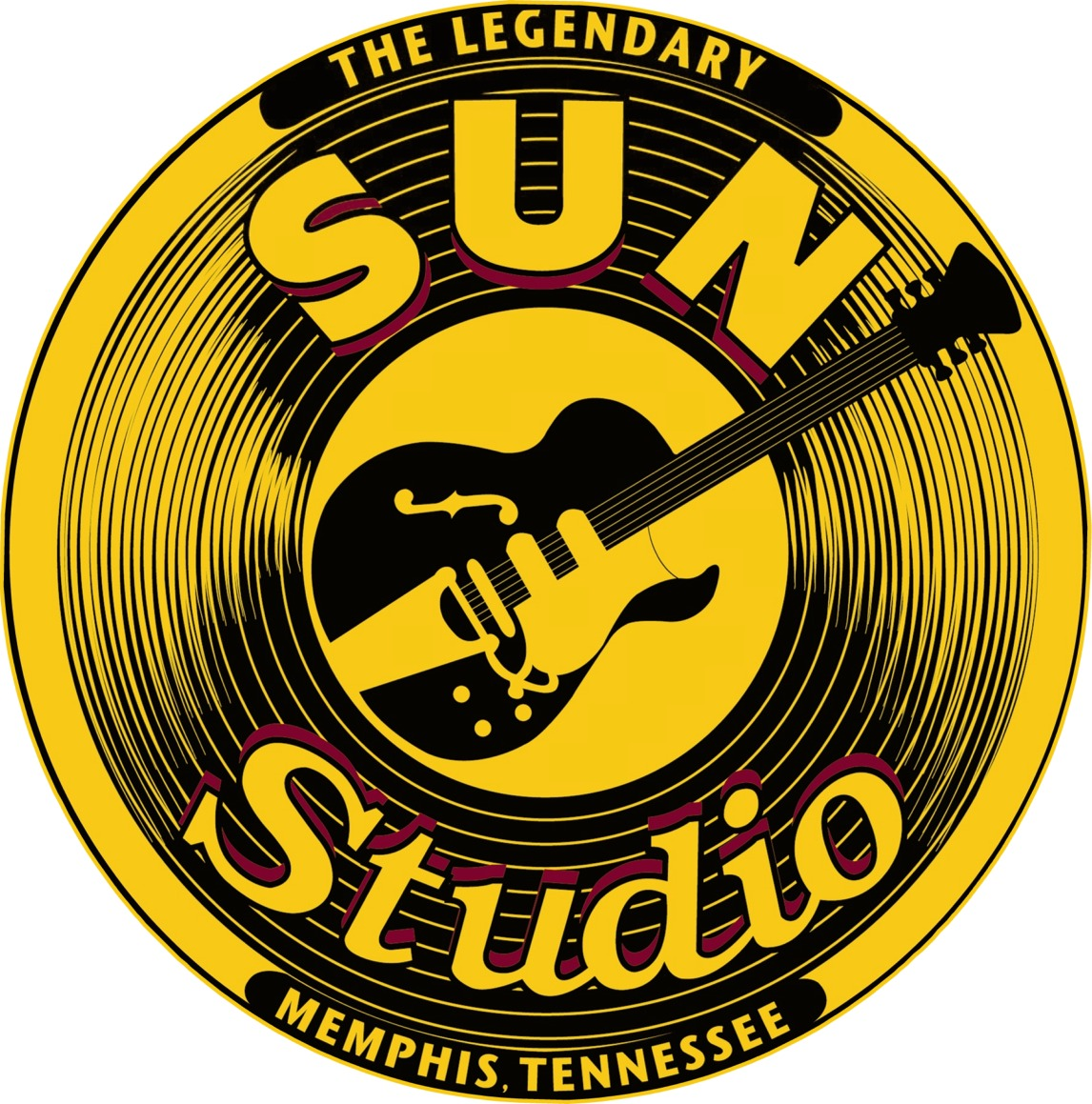 Sun Guitar Logo.jpg