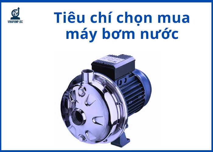 tieu-chi-chon-mua-may-bom-nuoc