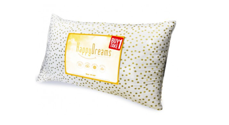 best pillow brand philippines