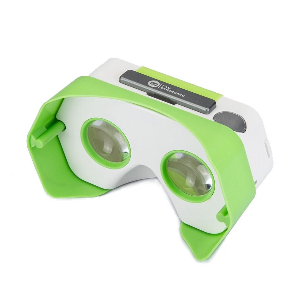 iac-dscvr-green01.jpg