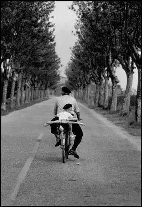 عکسهای سیاه و سفید