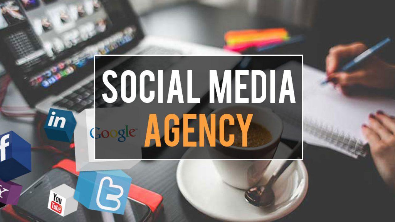 Social_Media_Agency-1280x720.jpg