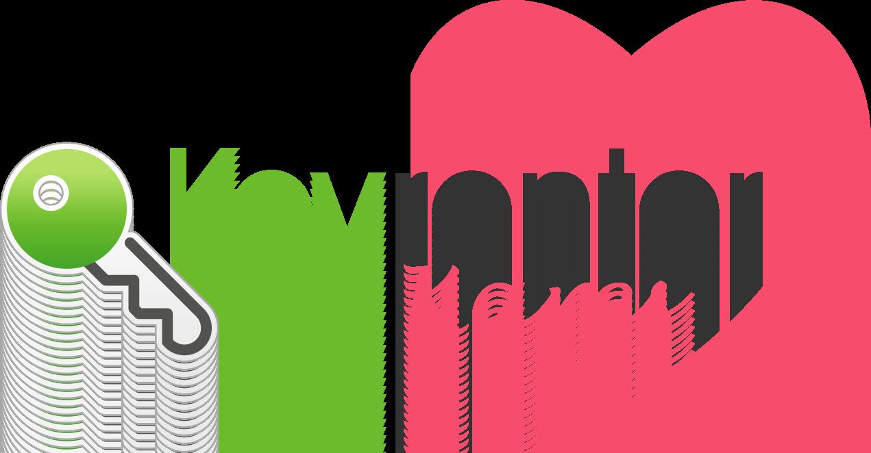 KeyrenterKares.png