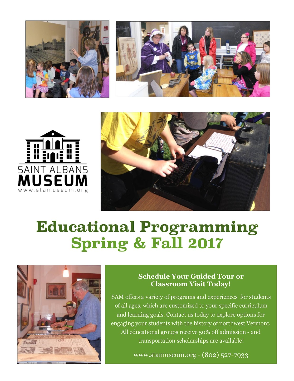SAM Education Flyer 2017.jpg