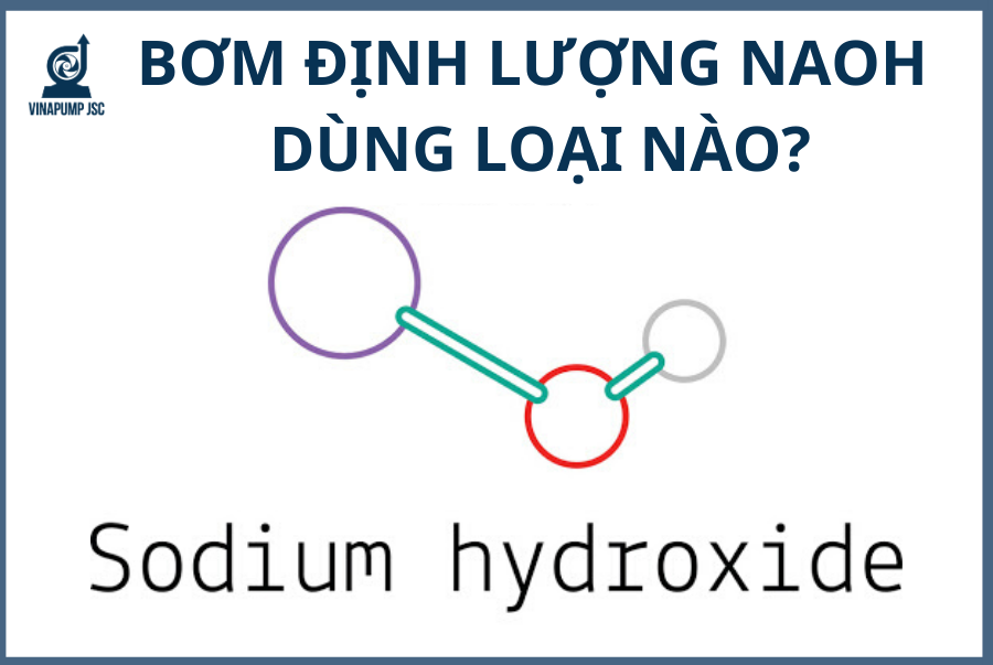 bom-dinh-luong-naoh