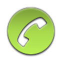 Call Handling Pro - SmartWatch apk