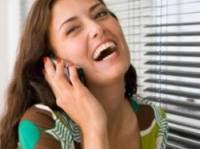 5 Perilaku Menyebalkan Pengguna Ponsel