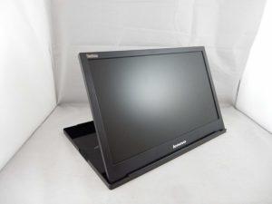 Buy Portable Monitors Online