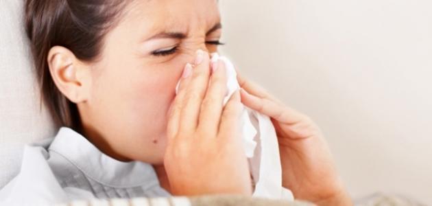 الأمراض الأكثر انتشاراً في المدارس وطرق الوقاية منها