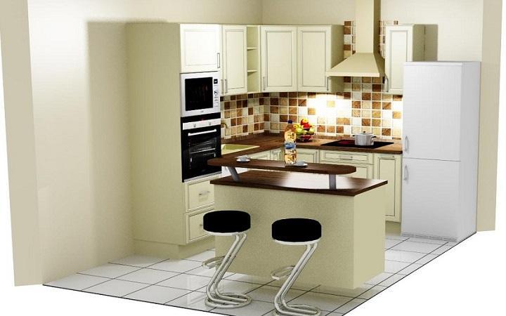 modern konyha - modern konyha tervezése - minimál konyhabútor - modern elemes konyhabútor - minimál konyha ötletek