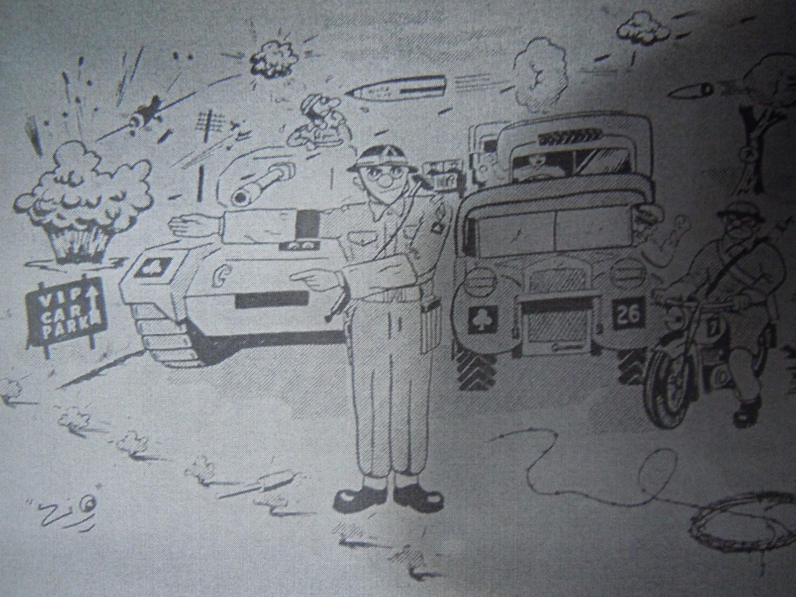 cartoon 001.JPG