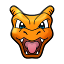 CharizardHD.png.7d6c538a32dc19fef6ed0fdc54475111.png