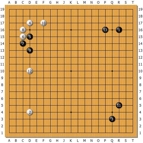 Chou_File01_003.png