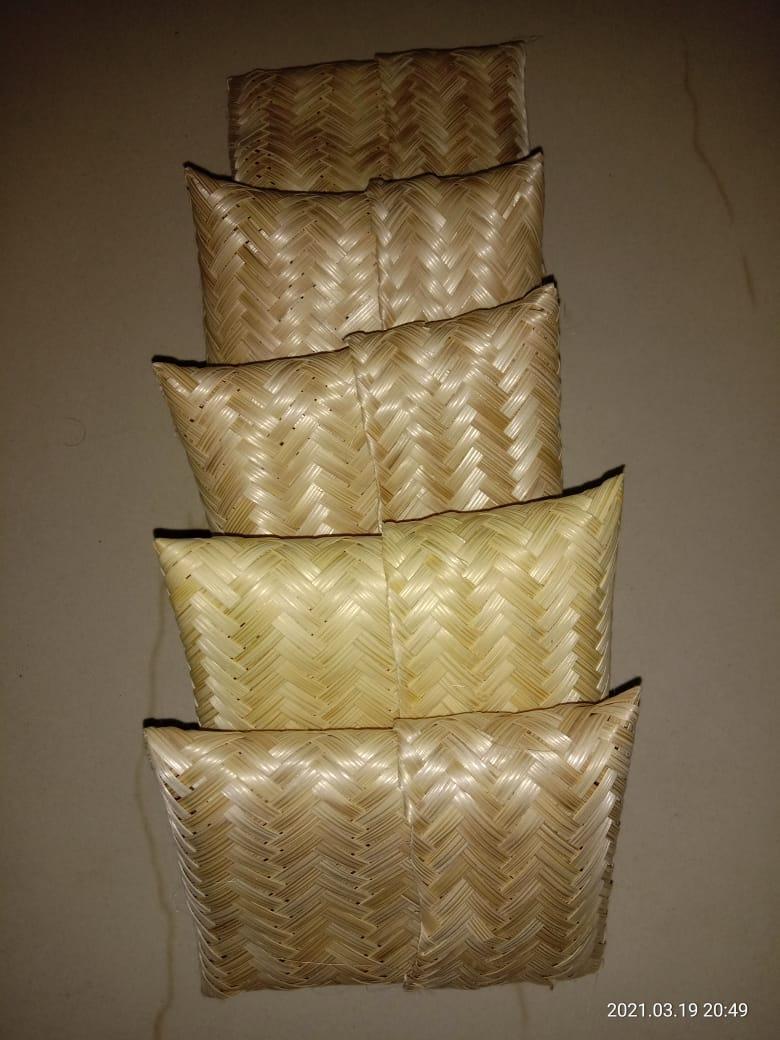 barak-valleys-exquisite-bamboo-art-assam