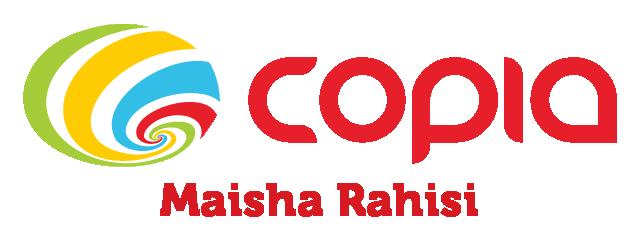 Copia Global
