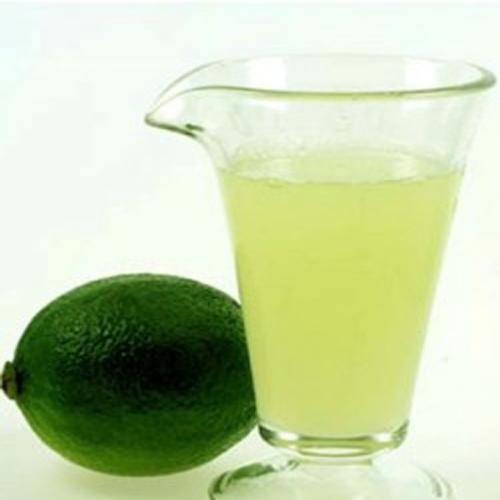 Hasil gambar untuk air jeruk nipis