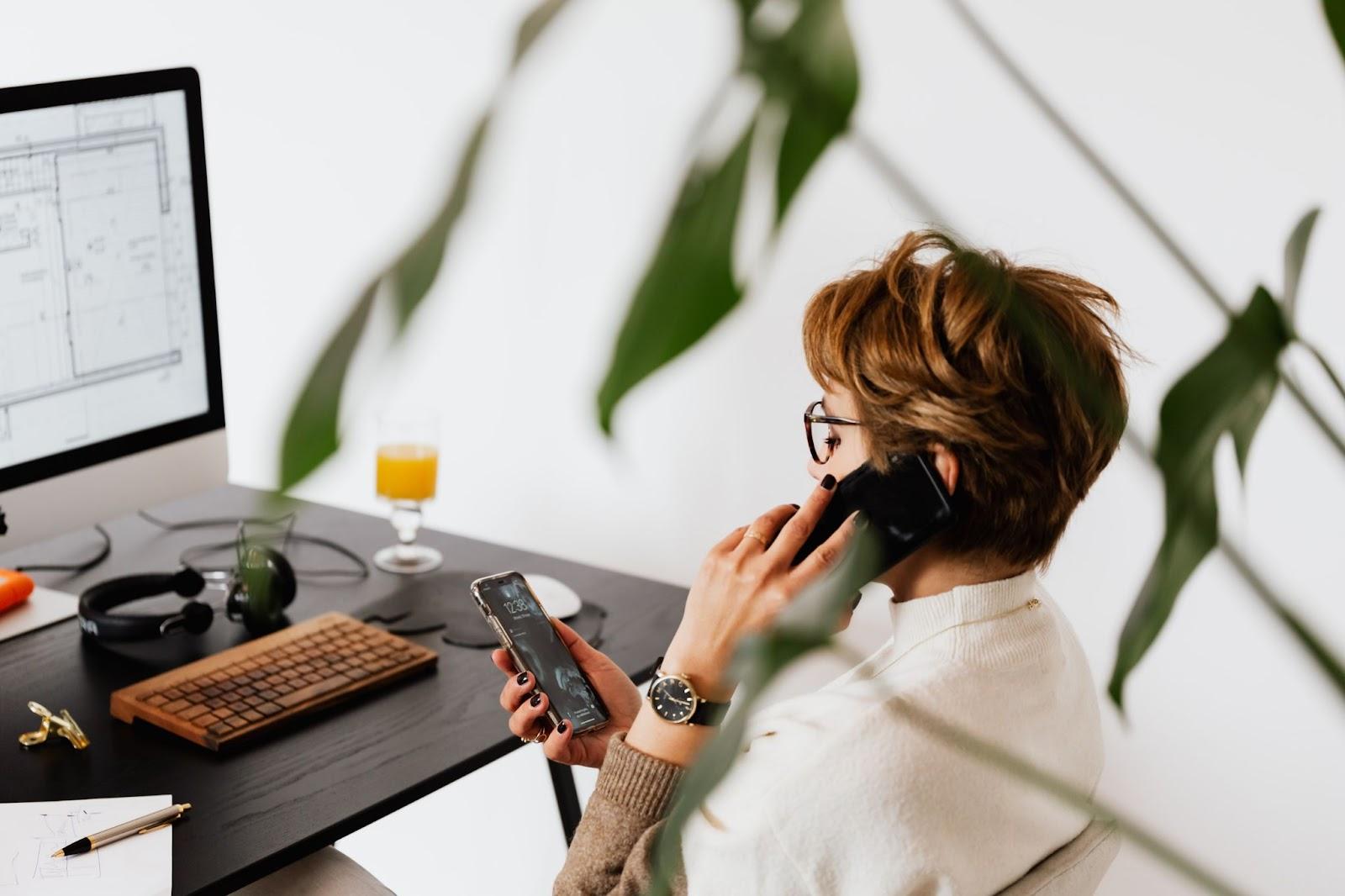 How to improve multitasking skills