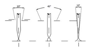 electrode-orbital-tig-welding