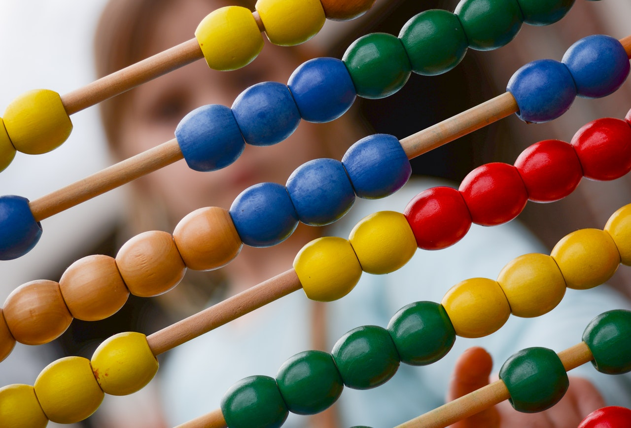 Singapore Math as the best solution: 7 reasons why it is