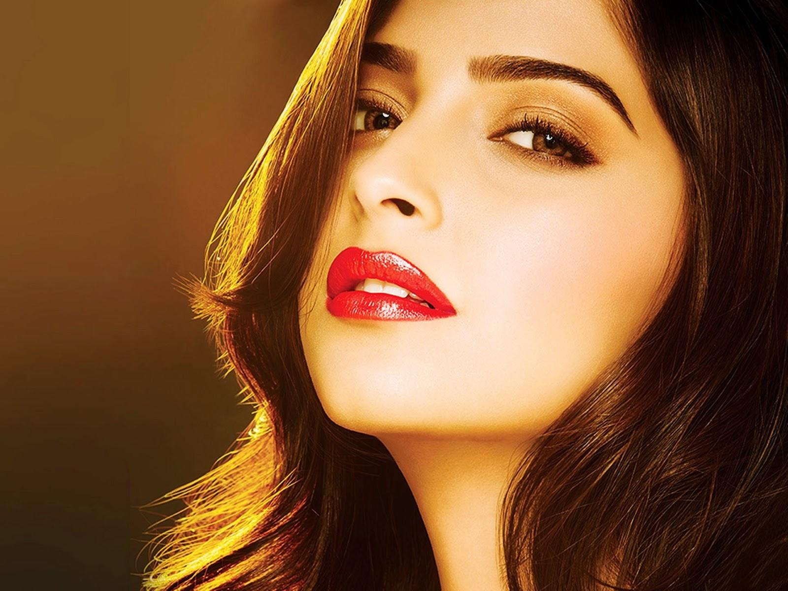 http://hdwallpaperbackgrounds.net/wp-content/uploads/2016/01/Sonam-Kapoor-HD-Wallpapers-Red-Lips.jpg
