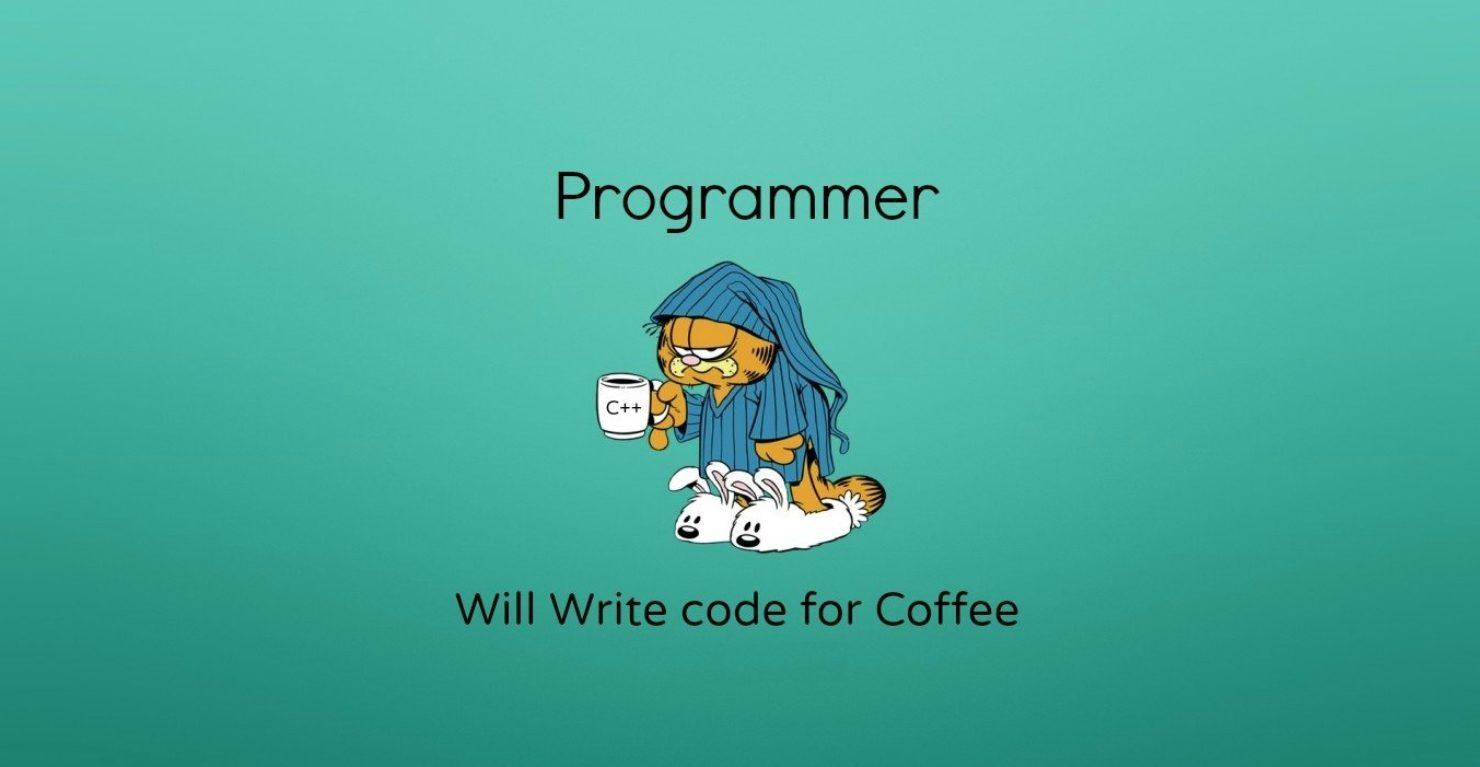 Статьи: Какой язык программирования учить в 2019?. Сегодня самая прибыльная вакансия именно в ИИ и анализе данных.