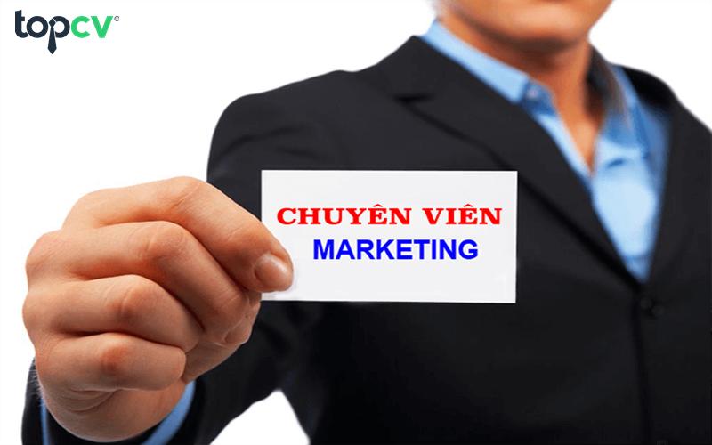 nhan-vien-marketing
