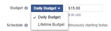 budget-ad-creation-tool