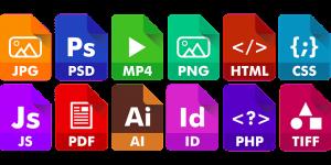 Websites for PDFs, convert to PDF websites, websites to visit