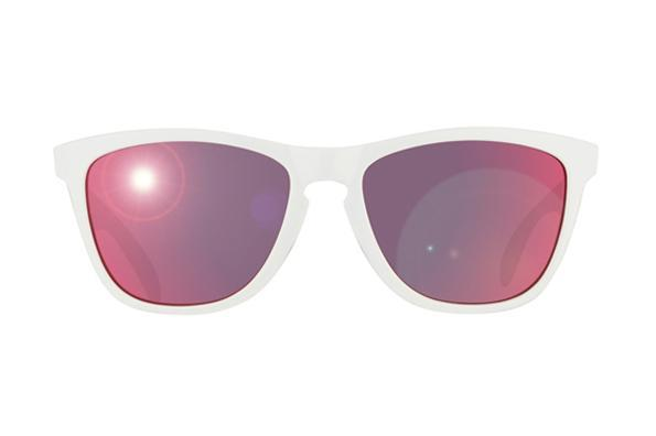 http://www.iframes.com.au/media/catalog/product/f/r/frogskins_oo9013_24-307.jpg