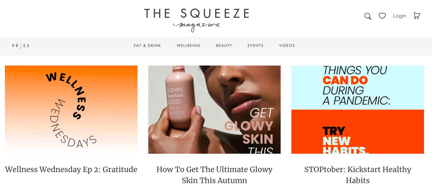 screenshot-the-squeeze-homepage