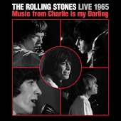 Live 1965 (Music From Charlie Is My Darling)