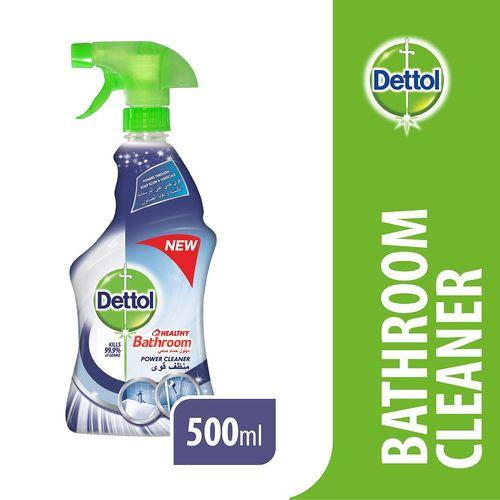product_image_name-Dettol-Bathroom Cleaner - 500ml-1