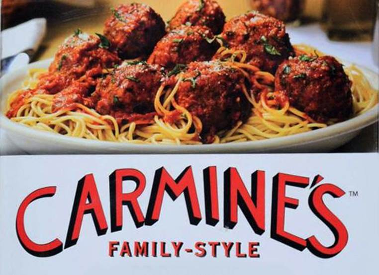 Descrição: http://www.made-in-italy.com/files/imagecache/sm/pictures/italian-food/news/2012/08/carmines-new-york-italian-american-restaurant.jpg