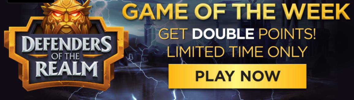 Golden Nugget NJ bonus