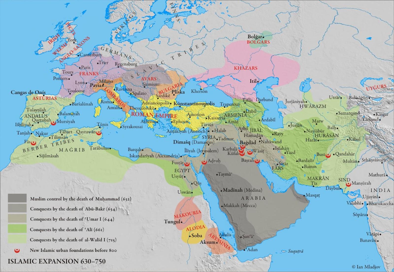 islamicexpansion630-750.jpg