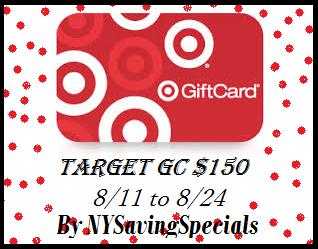 target gf.png